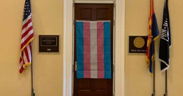 trans-flag-democrat-office